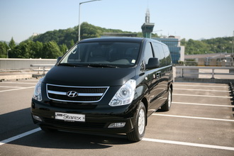 Airport Transfer (Private)