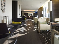 crowne-plaza-changi-airport-singapore-club-floor-lounge1