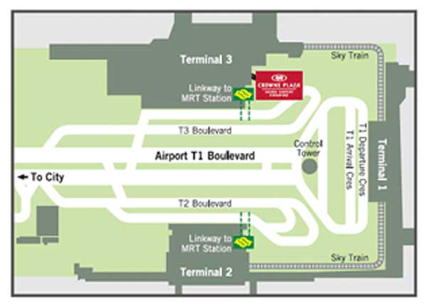 crowne-plaza-hotel-changi-airport-map