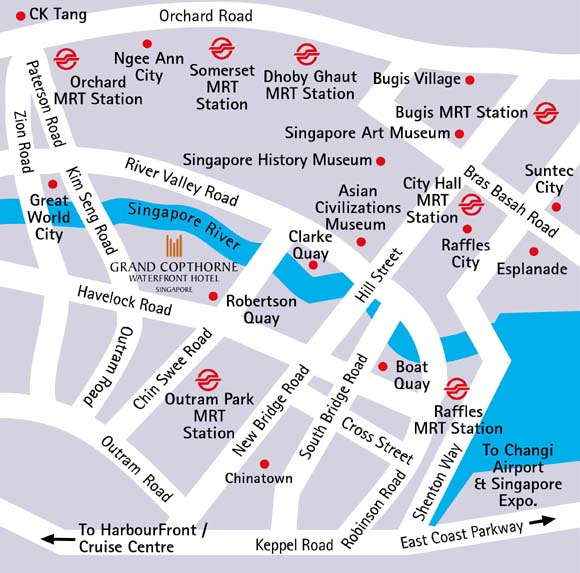 grand-copthorne-waterfront-hotel-map