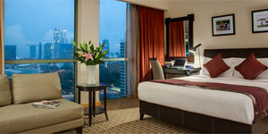 grand-copthorne-waterfront-hotel-singapore-deluxe-bayview