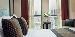 grand-copthorne-waterfront-hotel-singapore-superior-bayview