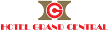 hotel grand central orchard logo
