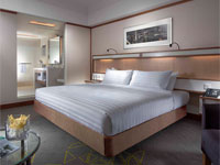 pan-pacific-singapore-deluxe-guest-room