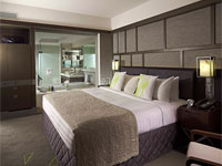 pan-pacific-singapore-panoramic-rooms